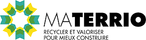logo_materrio_construction.png